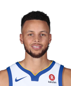 Curry, Stephen