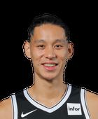 Lin, Jeremy