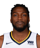 Faried, Kenneth