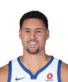 Thompson, Klay