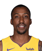 Caldwell-Pope, Kentavious