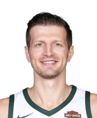 Teletovic, Mirza