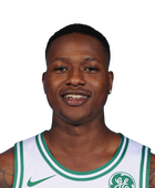 Rozier, Terry