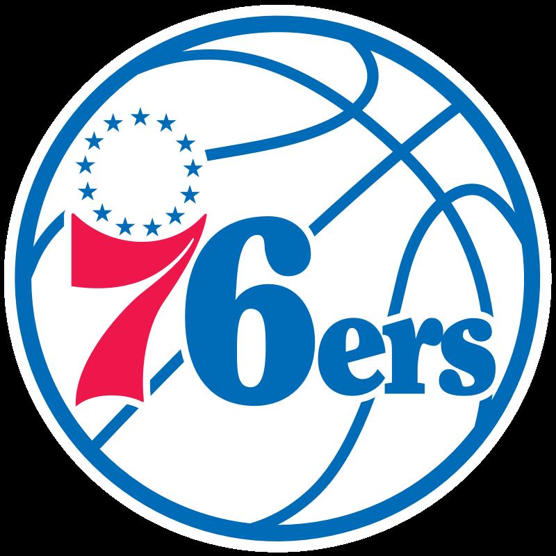 Philadelphia 76ers News - NBA