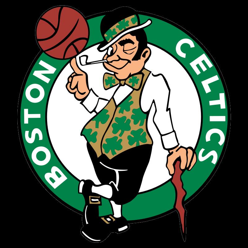 Boston Celtics Team News Nba Fox Sports Fox Sports