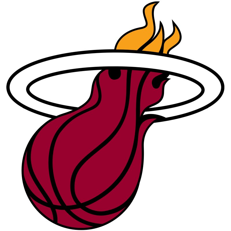 Miami Heat Team News Nba Fox Sports Fox Sports