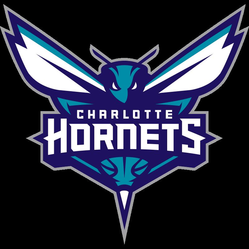 Charlotte Hornets Team News Nba Fox Sports Fox Sports