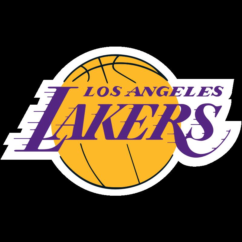 Los Angeles Lakers News - NBA