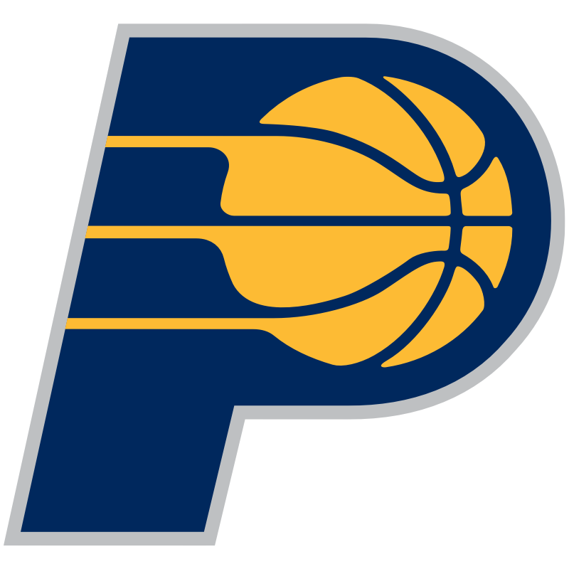 Indiana Pacers Nba Scores Schedule Fox Sports