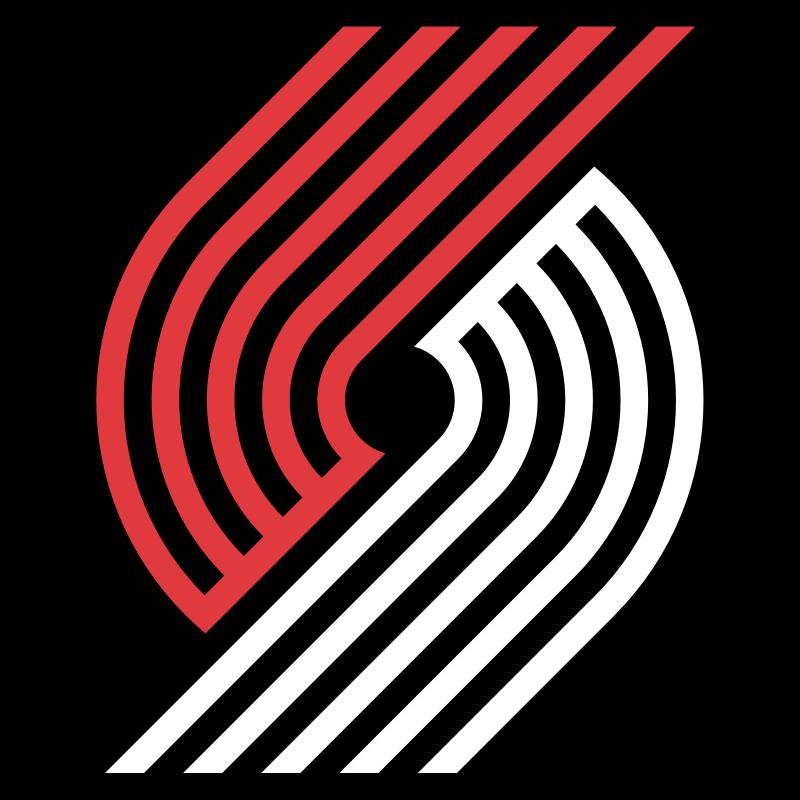 Portland Trail Blazers Team News Nba Fox Sports Fox Sports