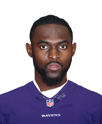 Stanley Jean-Baptiste NFL Injuries: Signings, Trades & more | FOX ...