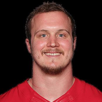 Tyler Kroft - NFL News, Rumors, & Updates | FOX Sports
