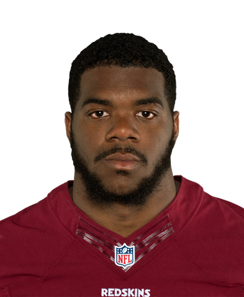 Martrell Spaight
