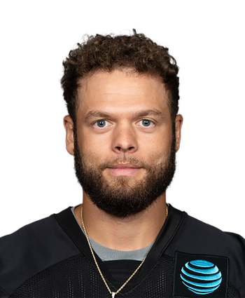 promo code c7259 94312 Erik Harris NFL Stats - Season & Career Preseason Statistics ...