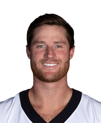 Wil Lutz