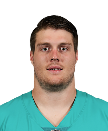 info for d83c7 23839 Zach Sterup NFL Injuries: Signings, Trades & more | FOX Sports