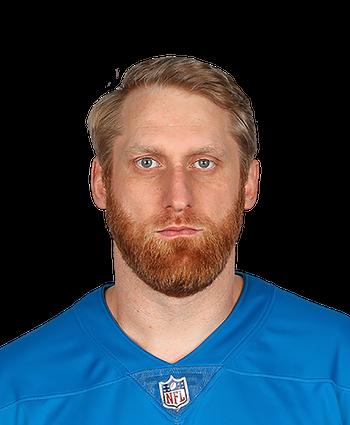 Garrett Griffin