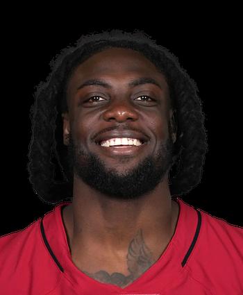 best website 944e5 b65d3 Jamal Carter NFL Stats - Season & Career Postseason ...
