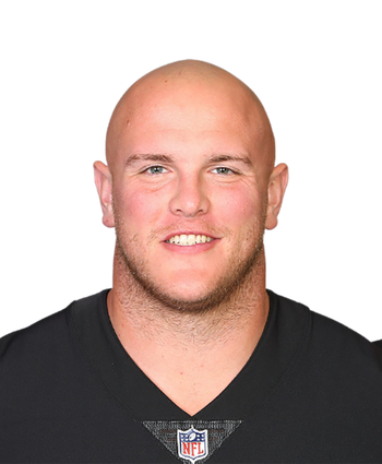 Billy Price