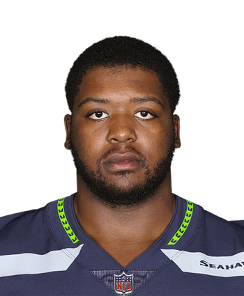 super popular d83ac 16dd5 Jamarco Jones NFL Injuries: Signings, Trades & more   FOX Sports