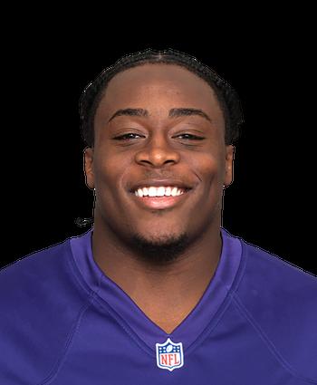 Alvin Jones