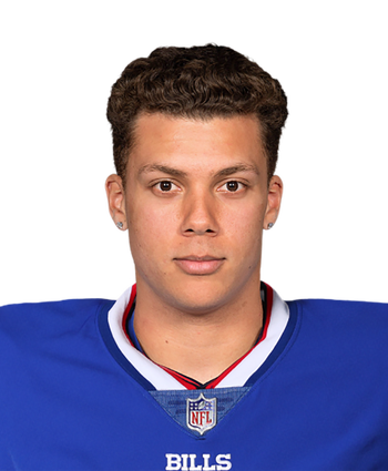 Corey Bojorquez