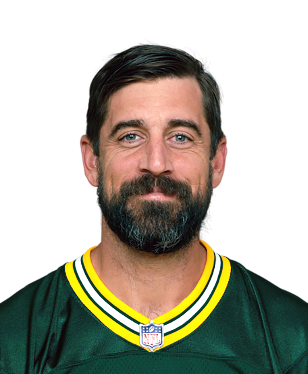 Aaron Rodgers Nfl News Updates Fox Sports