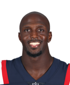 McCourty, Devin
