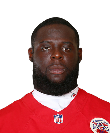 Jaye Howard