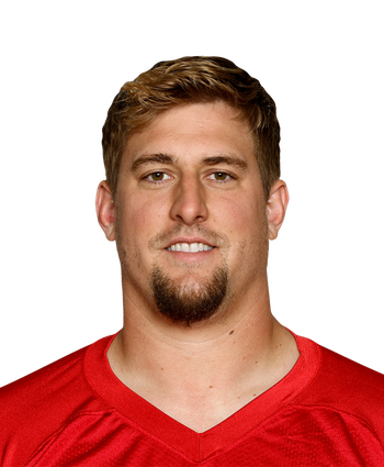 Ryan Schraeder