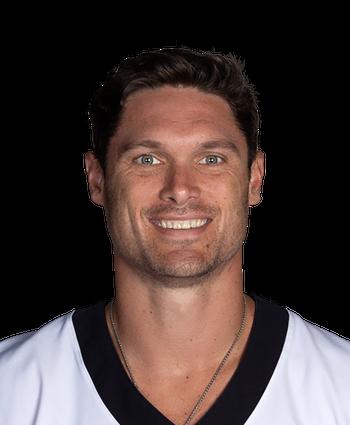 Chris Hogan