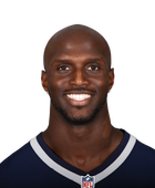 McCourty, Jason