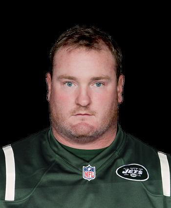 Kyle Williams Jersey