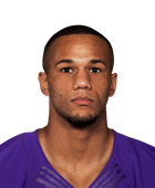 Sherels, Marcus