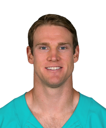 The 30-year old son of father (?) and mother(?) Ryan Tannehill in 2018 photo. Ryan Tannehill earned a 1,66 million dollar salary - leaving the net worth at 22.6 million in 2018