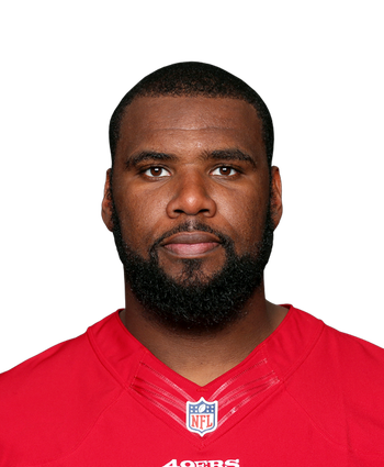 68 Kaleb Ramsey. Out. Defensive Tackle San Francisco 49ers ... 253f0e170