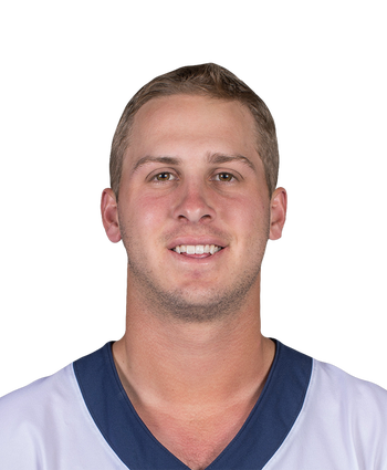 Jared Goff or Carson Wentz? Los Angeles Rams familiar with both - UPI.com