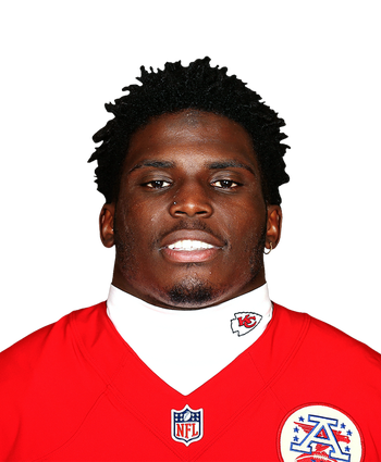 Tyreek Hill Nfl Transactions Signings Trades Amp More