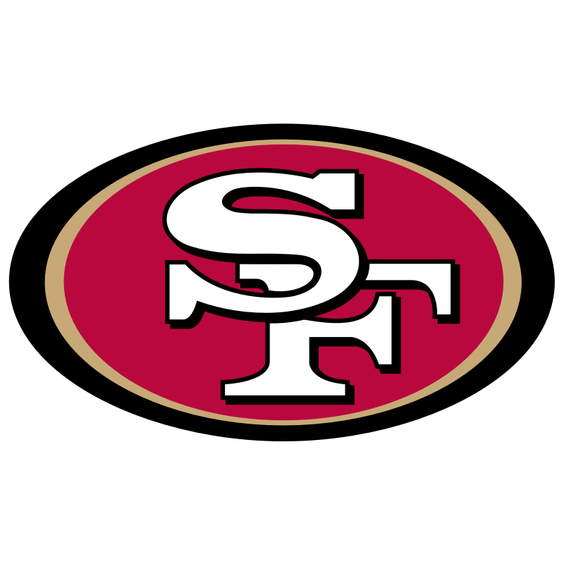 San Francisco 49ers News - NFL
