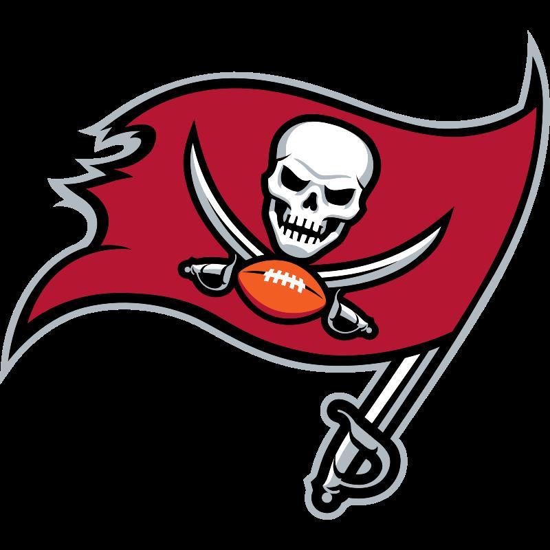 Tampa Bay Buccaneers News - NFL