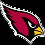 Arizona Cardinals
