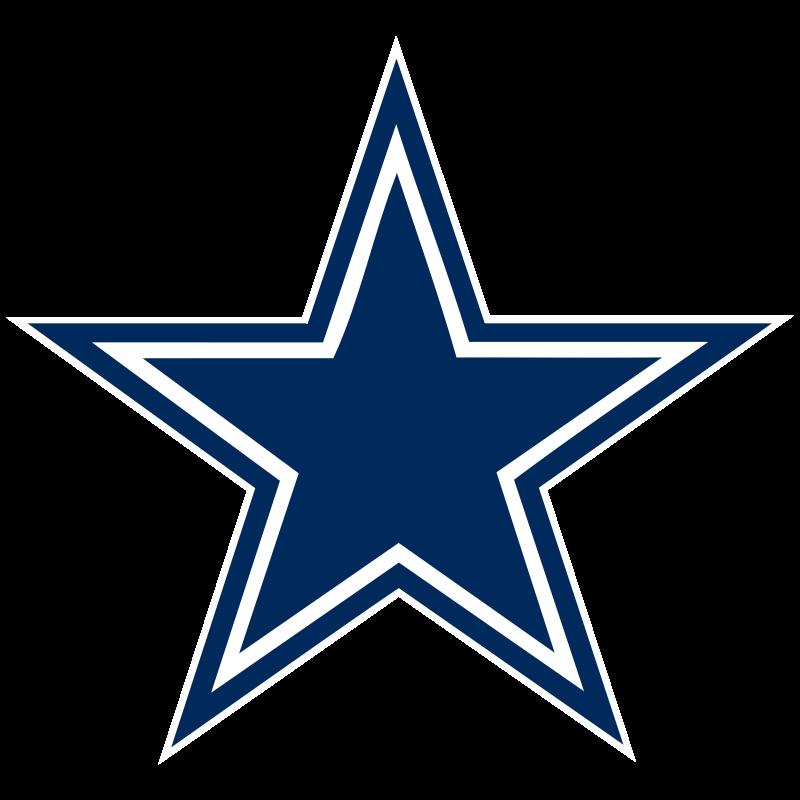Dallas Cowboys News - NFL