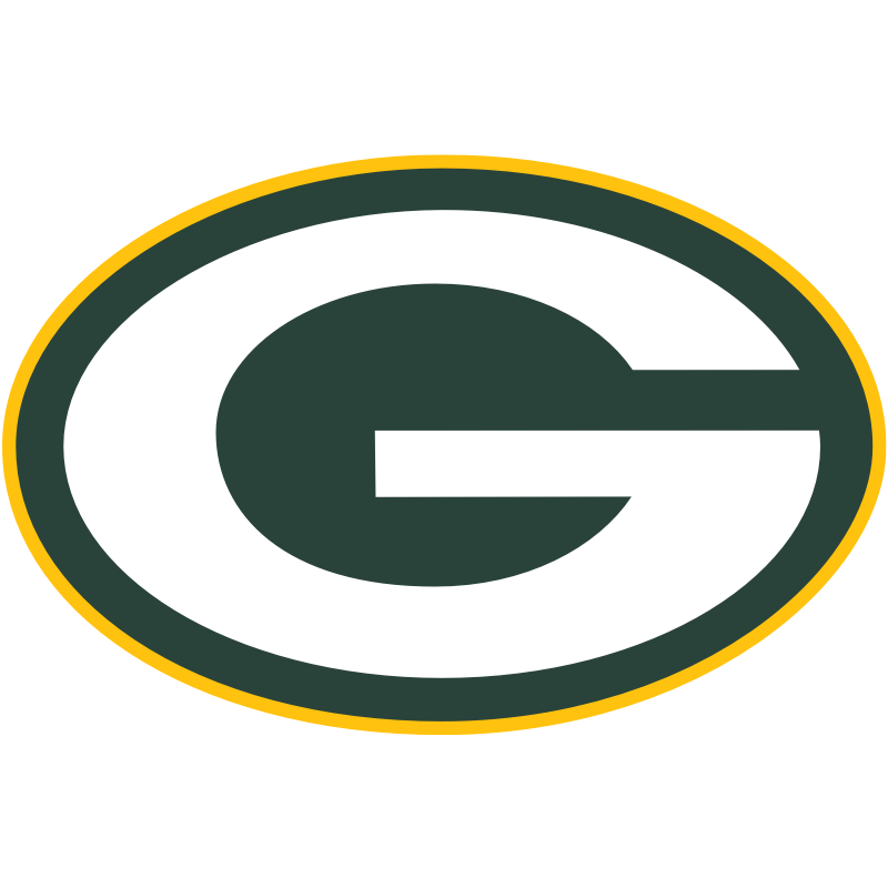 Green Bay Packers News - NFL