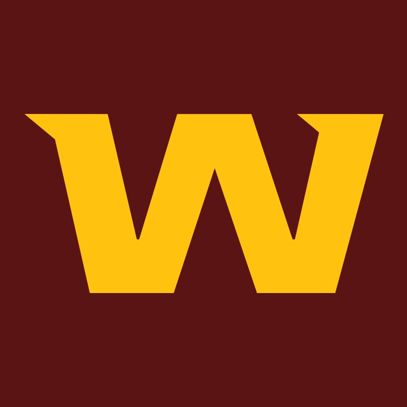 Washington Football Team News - NFL