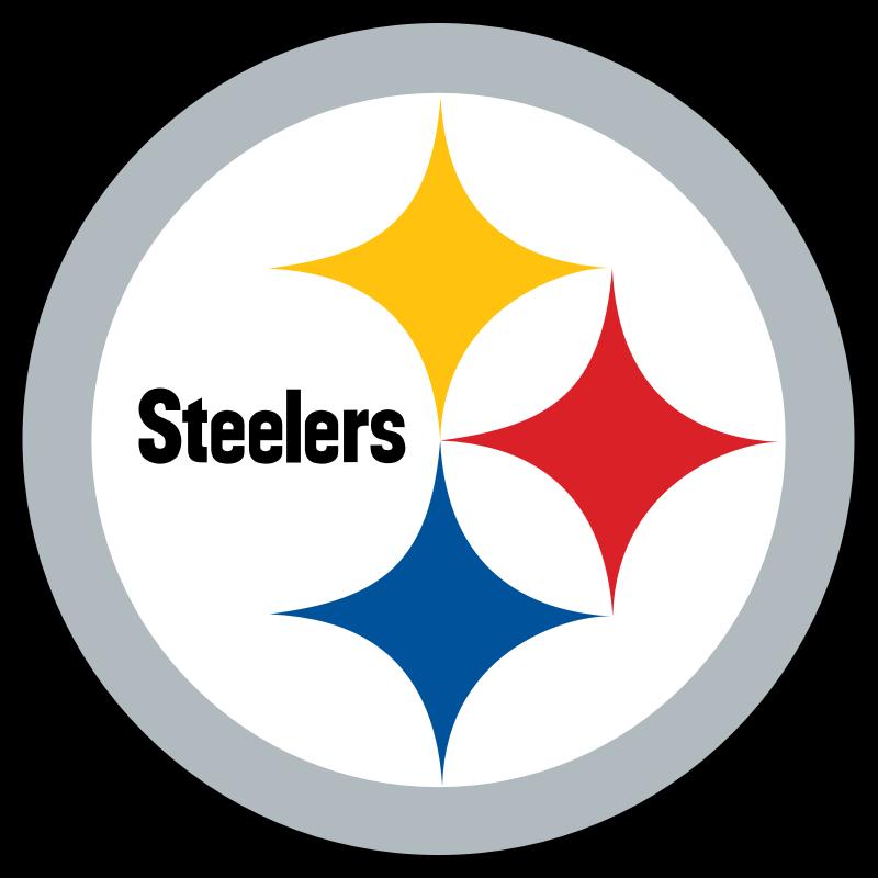 Pittsburgh Steelers News - NFL