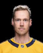 Rinne, Pekka