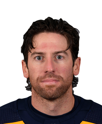 info for ce716 9875a James Neal NHL Stats - Season & Career Statistics | FOX Sports