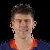 S. Varlamov