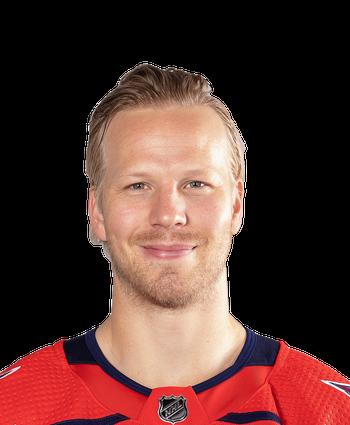 Lars Eller