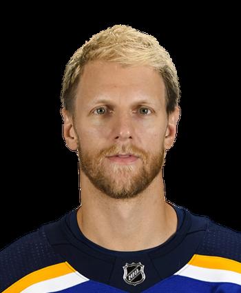 Carl Gunnarsson